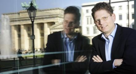 Rencontres economiques aix provence 2012
