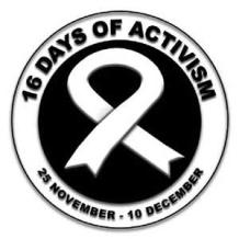 16-days-of-activism-logo