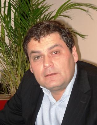 Guillaume Alméras