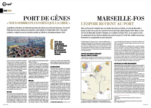 Retrouvez ce reportage dans le premier numéro de Cosmopol, le magazine du Master de Journalisme de Sciences Po AIx