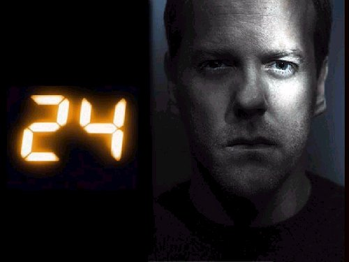24-heures-chrono