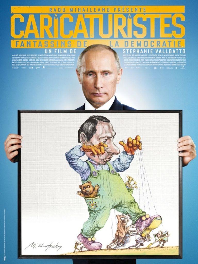 caricaturistes-fantassins-de-la-democratie-21-810x1080