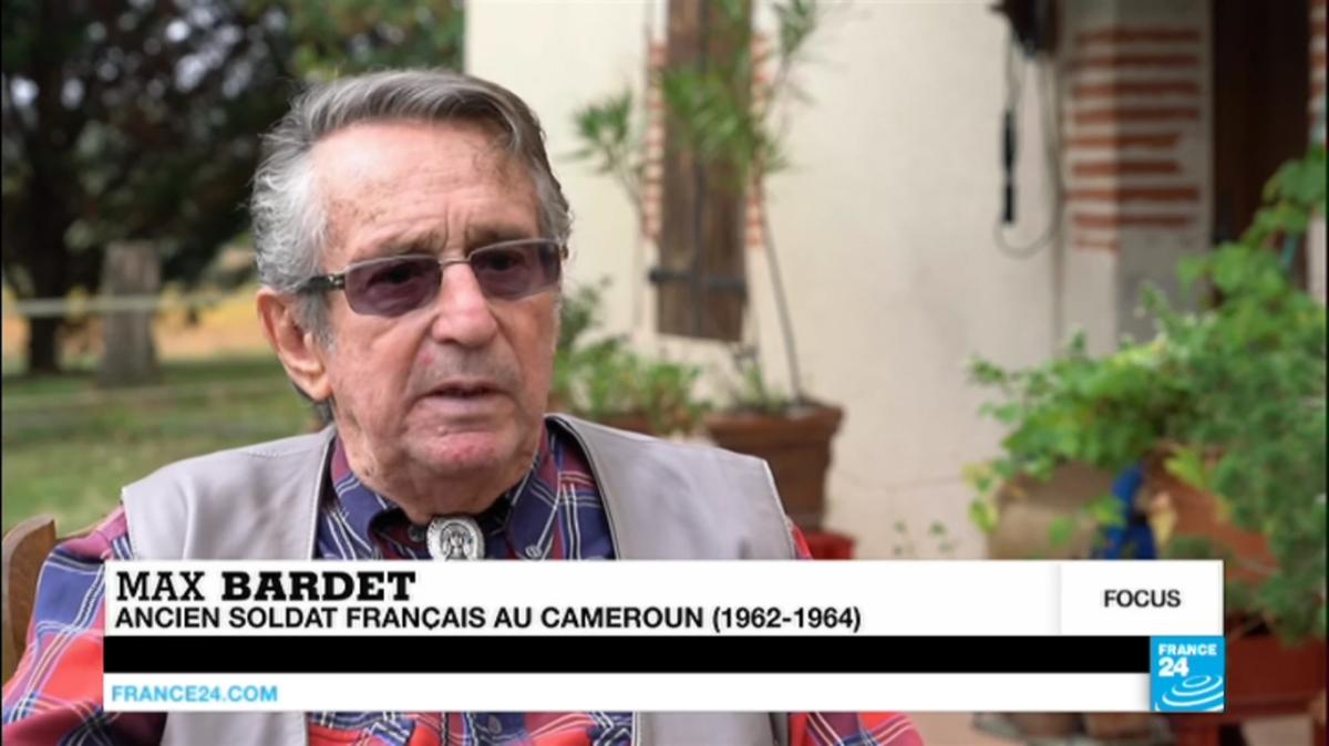 reportage-cameroun