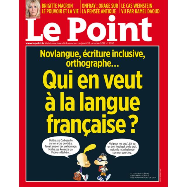 qui-en-veut-a-la-langue-francaise-